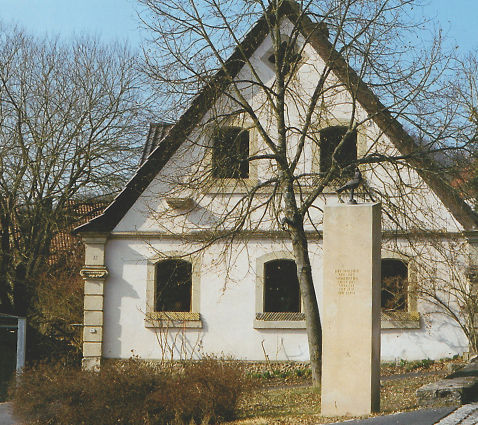 handthal-haus